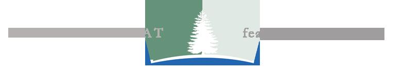 Boise River Retreat logo